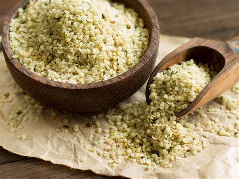 Hemp Your by Phosphorus In Your Diet