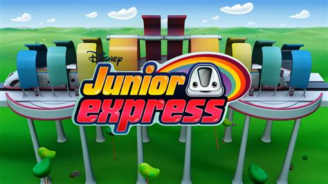 express de 191 qu 233 tanto sabes de junior express style by shockvisual