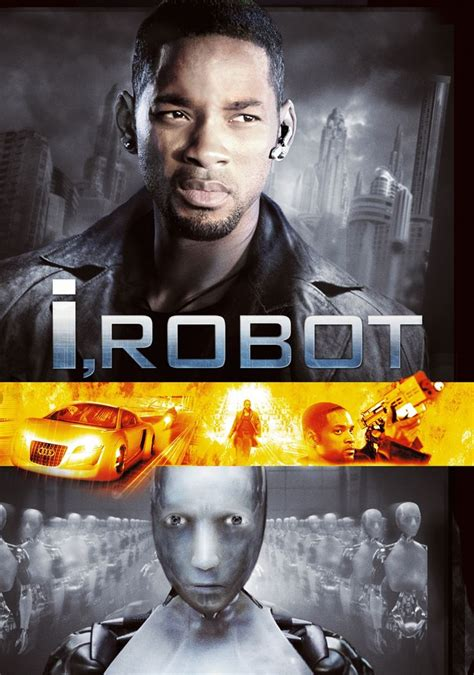 film robot intelligent 47 best i robot images on pinterest i robot artificial