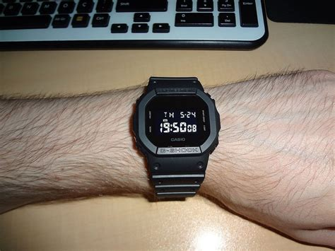 Casio G Shock Dw 5600bb 1 by G Shock Dw 5600bb страница 1 G Shock Baby G форум