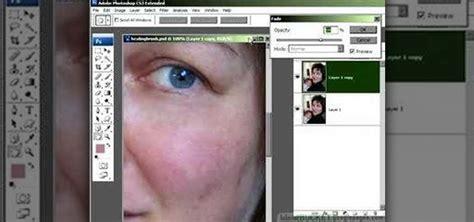photoshop cs3 healing brush tutorial healing brush tool adobe cs3 adolhala