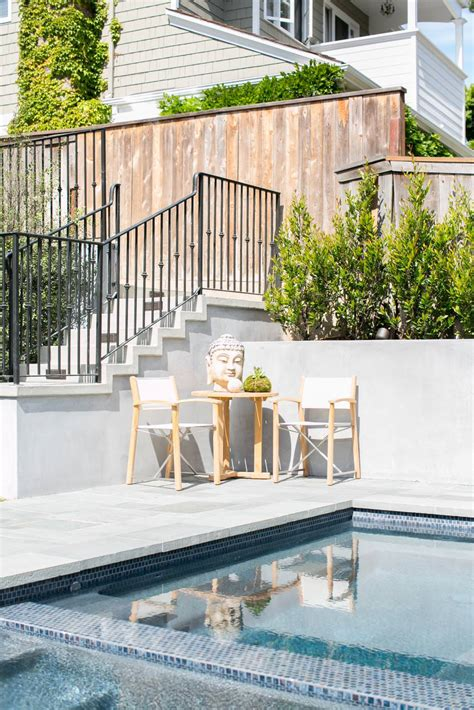 backyard swimming pool 24 backyard swimming pool designs outdoor designs design trends premium psd