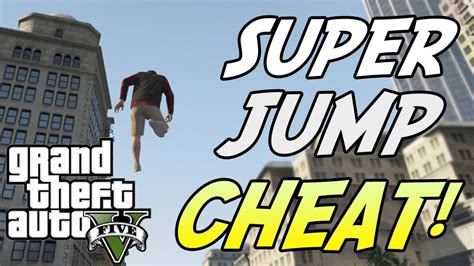 super jump gta 5 cheat codes ps3 gta 5 cheats xbox 360 super jump www pixshark com