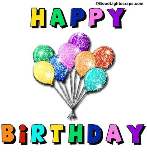 birthday gif happy birthday glitter animated birthday orkut scraps