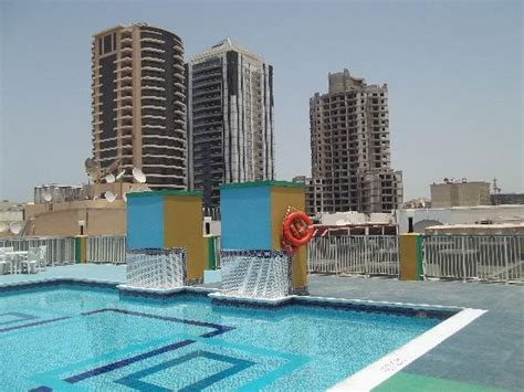 golden sand appartments studio picture of golden sands hotel apartments dubai