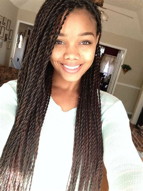 step by step to do jumbo senegalese 123 best hair images on pinterest braids hair dos and