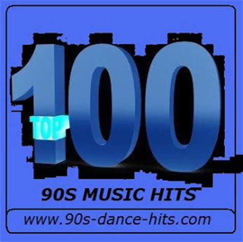 best house music 90s top 100 90s music hits 1 drahuska14 str 225 nky