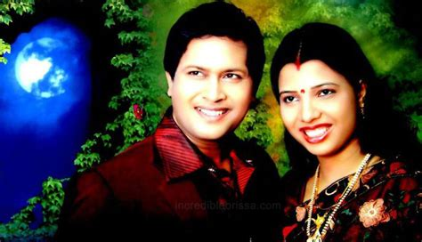 Wedding Song Odia by Oriya Actors Marriage Photos Odia Wedding Photos