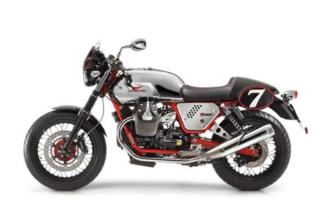 Motorrad Tourenplaner 2011 Windows 7 by Moto Guzzi V7 2012