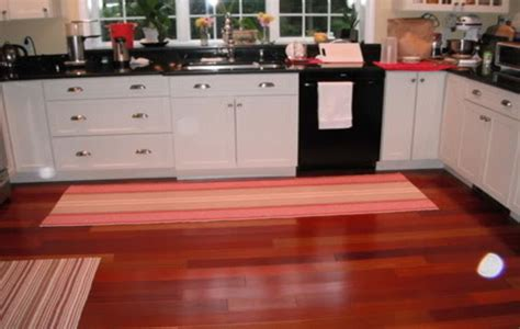 Kitchen Rugs For Hardwood Floors Interior Paint And Decorating Interior Paint Designs