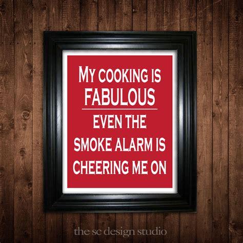 cooking humor ideas  pinterest food humor