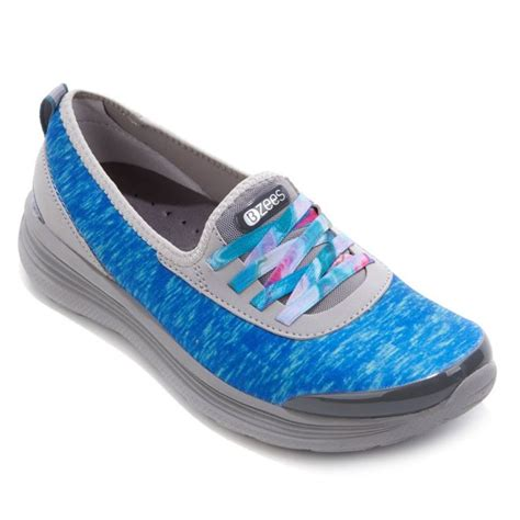 most comfortable water shoes 1000 images about bzees seriously the most comfortable
