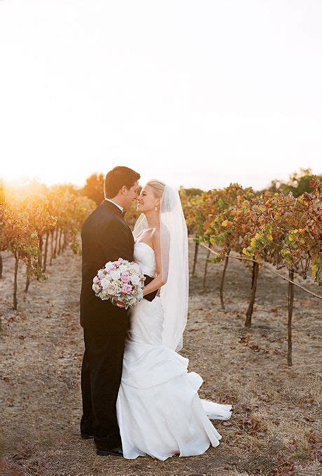 best month for wedding in california the world s catalog of ideas