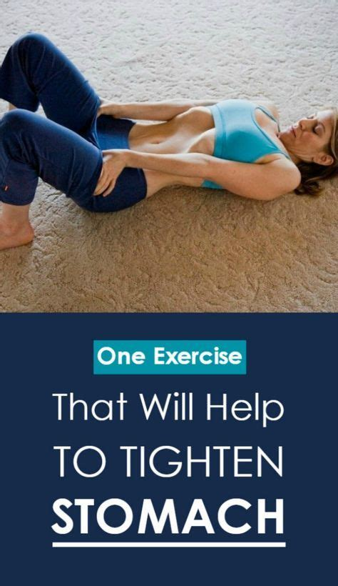 best 25 transverse abdominal exercises ideas on exercises workouts for