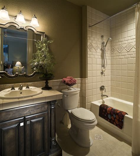 interior designers fees average 2017 bathroom designer cost how to design a bathroom