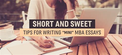 Accepted Mba Essays by Accepted Mba Updates Ask Admission Consultants Page 60