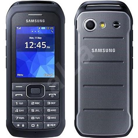 themes samsung xcover 550 samsung xcover 550 10 900 00 tk price bangladesh