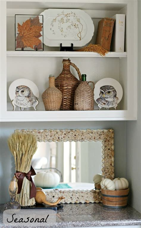 books for decorating shelves 1000 images about display on pinterest shelves brooke