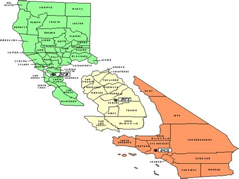 Central District Of California Search Opinions On Central California