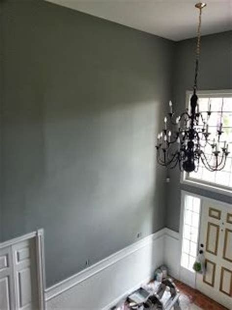 gray matters sherwin williams pin by carrie moyer on gray matters
