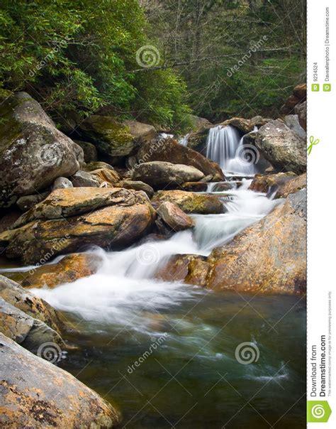 cascadas con 225 rboles imagui paisaje enmascarado de la naturaleza de las cascadas en
