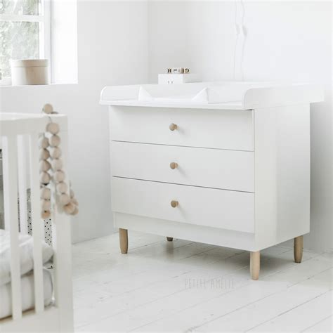 commode wit baby commode baby wit bocca by petite am 233 lie
