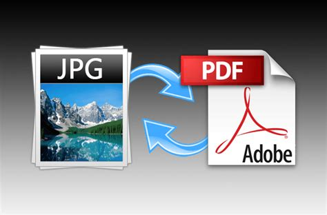 convert pdf to word yahoo answers how to convert a pdf to a jpg for easy viewing on any device