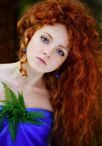 rarest hair color the 25 best rarest hair color ideas on