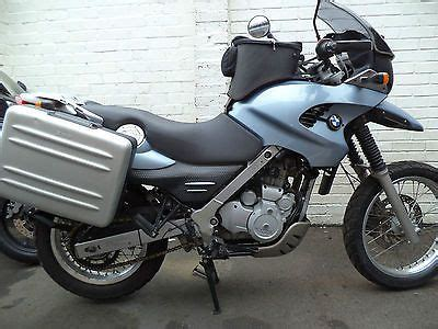 2001 bmw f650gs for sale 17 best images about bmw gs for sale uk on bmw
