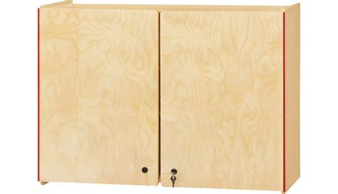 Locking Wall Cabinets by Locking Wall Cabinet