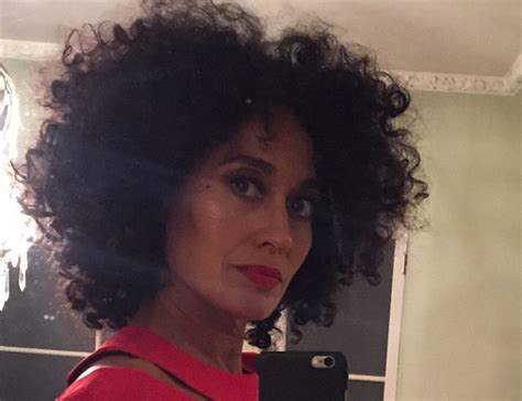 hair archives tracee ellis rosstracee ellis ross the new york times interviews tracee ellis ross about