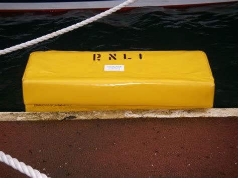 novelty boat fenders pvc covered closed cell foam marina fenders protect your