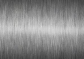 metal background powerpoint backgrounds for free