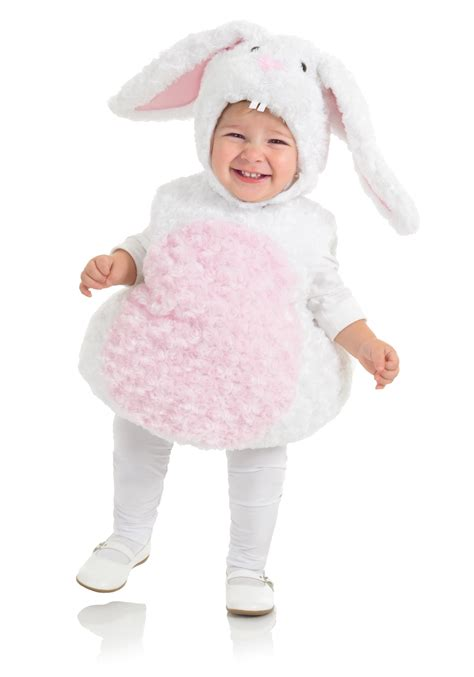 toddler costume toddler rabbit costume