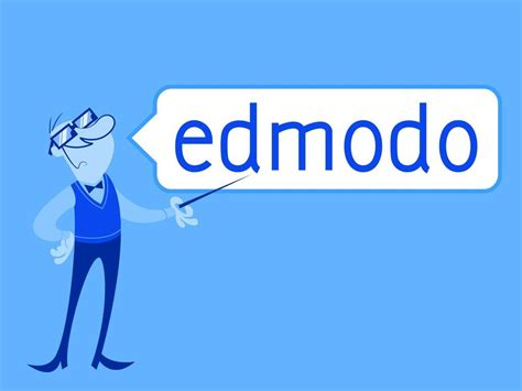 edmodo not working 301 moved permanently