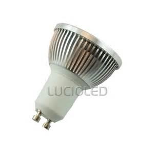 Ampoule Led Gu10 50W