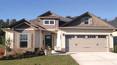types of home styles different house styles types house style