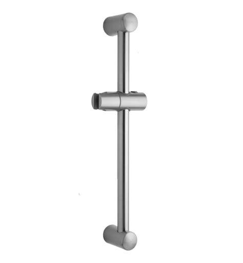 jaclo    wall mount adjustable height  angle
