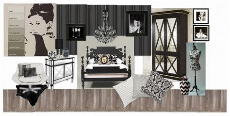 hollywood style bedroom sets hollywood regency furniture on a budget how to remove