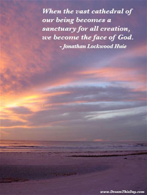 sanctuary quotes