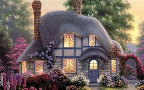 fantasy houses fantasy houses houses pinterest