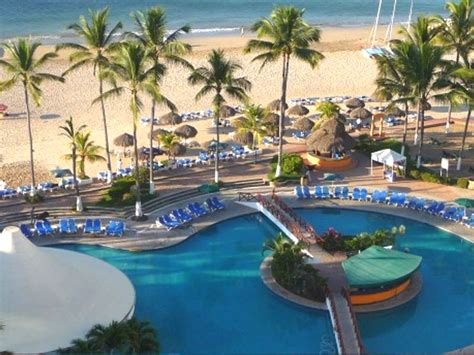 sapphire resorts getaways resort management