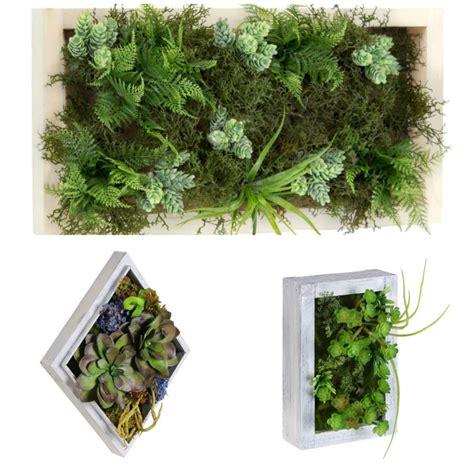 como hacer un jardin vertical de interior jardin vertical de interior como hacer un jardin vertical