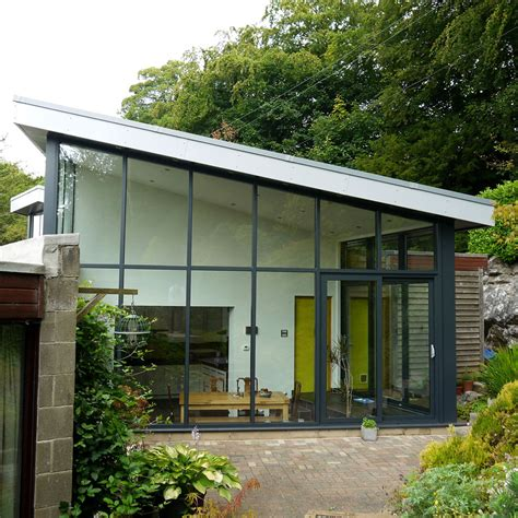 American Kitchen Designs house extension bath mjw architects