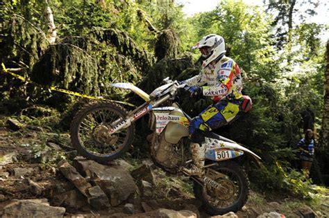 Motorrad M Ller by Werner M 252 Ller Em Motorrad Sport