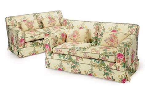 chintz sofa chintz sofa for sale 28 images sofas chairs at chintz