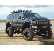 Lifted Trucks For Sale Images &amp Pictures  Becuo