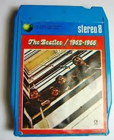 cassette stereo 8 cassette stereo 8 aut stranieri
