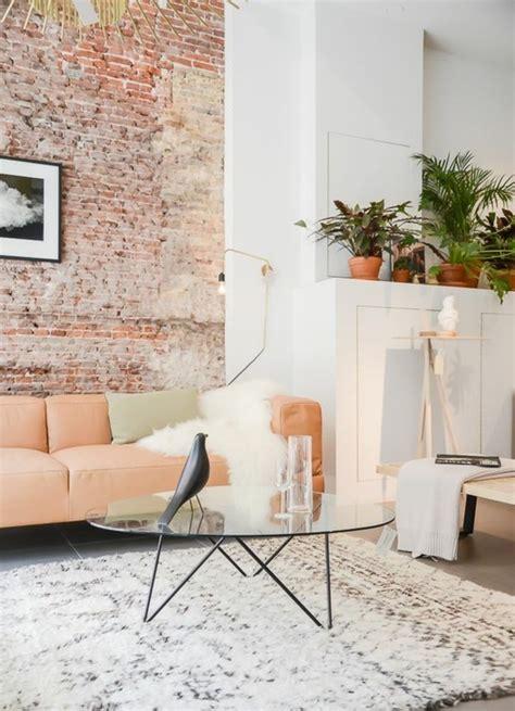 Schöne Einrichtungsideen Wohnzimmer by 120 Wohnzimmer Wandgestaltung Ideen Archzine Net