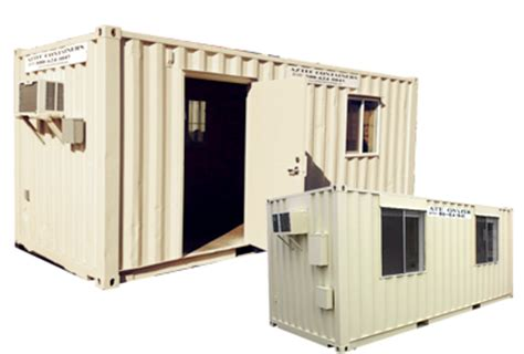 roll storage containers for sale 20 foot storage shipping cargo containers for sale rent